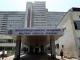 Още 12 случая на коронавирус в България
