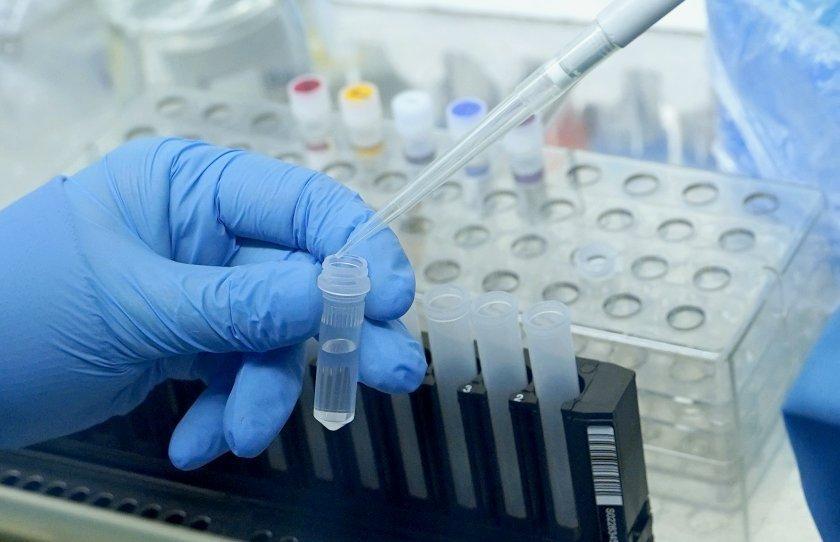 194 са новите случаи на коронавирус към полунощ на 28 юли. Три от тях са в област Ямбол, седем в област Сливен, пет в област Хасково, шест в област Бургас....