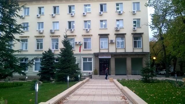 """Община """"Тунджа"""" депозира проектно предложение по операция 3.1- """"Топъл обяд в условията на пандемия от COVID 19"""", по Оперативна програма за храни и/или..."""