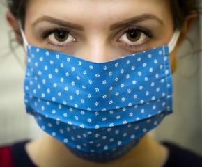 Още 76 в Ямбол и 52-ма в Сливен с коронавирус, отчитат лабораториите