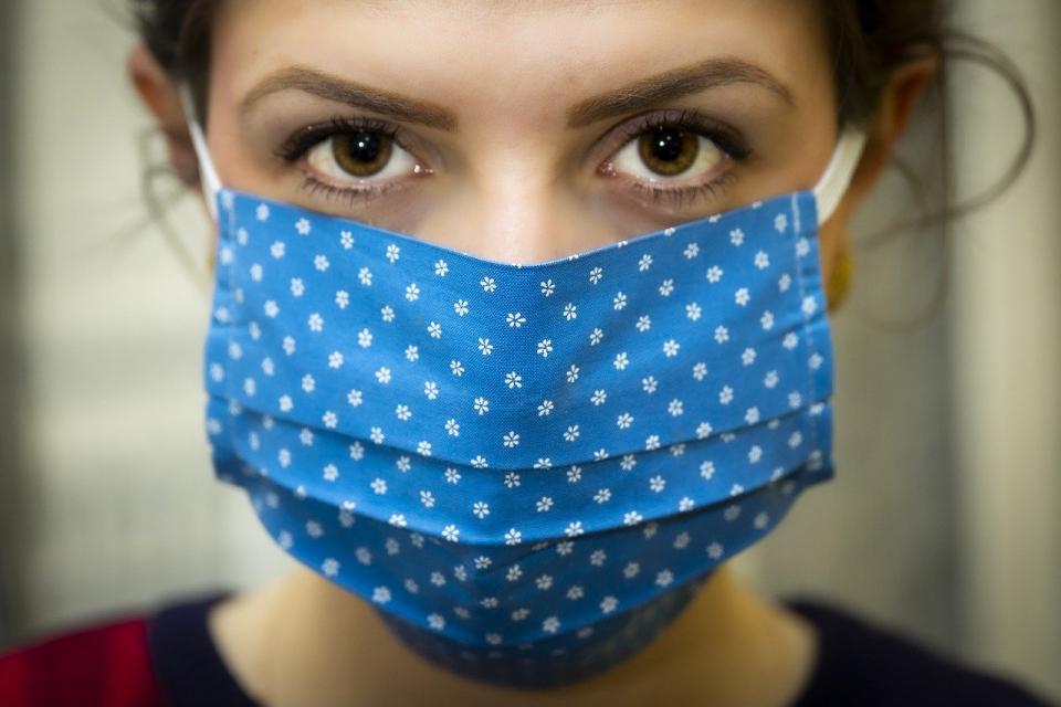 76 са новите случаи на коронавирус в област Ямбол, които лабораториите са въвели в националната информационна система за вчерашния ден, в област Сливен...