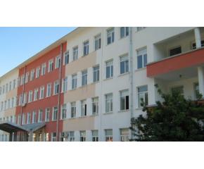 Още двама лекари от онкологията във Враца са с положителен тест за COVID-19