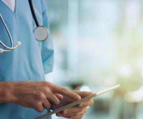 Още един медицински център в Ямбол ще обслужва пациенти с COVID