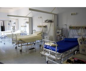 Още един починал пациент след обикаляне по болници в Пловдив