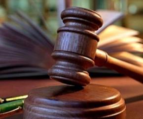 Още един шофьор с присъда за нарушена карантина