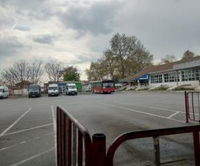 Още трима автобусни превозвача от Ямбол са одобрени по схемата за подкрепа при пандемия