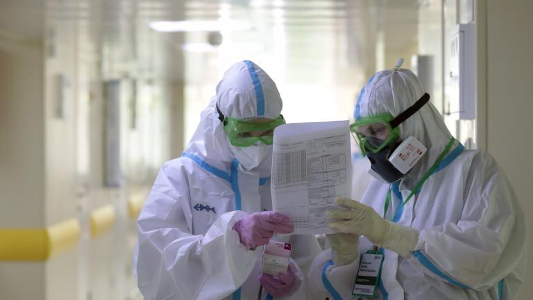 112 са новите случаи на коронавирус за последното денонощие у нас от направени 2045 теста. Трима са новозаразените в област Ямбол, седем – в област Сливен. Двадесет...