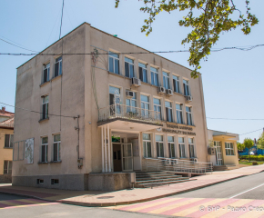 Осигуриха 1,2 млн.лв. за ремонти на пътища в община Болярово