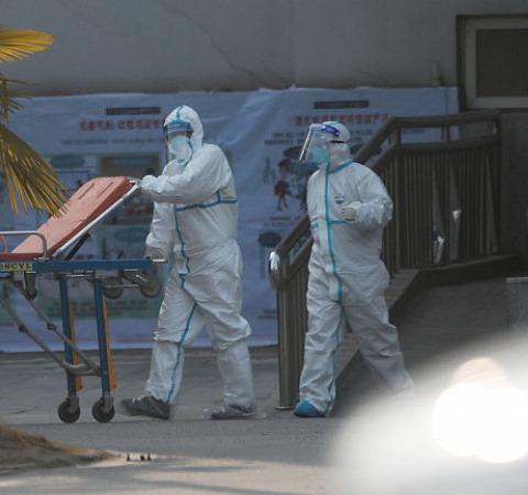 За нуждите на област Ямбол от Министерство на здравеопазването и Логистично-координационен център към Националния щаб за борба с коронавируса, бяха получени...