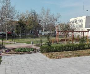 Осигуряват асистентска подкрепа на 21 възрастни в Болярово
