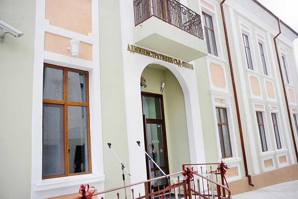 Резултатите от избора на общински съветници в Тополовград ще бъдат преразгледани от Административния съд в Ямбол. Делото започва днес в 10 часа. В съда...