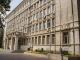 Оставиха в ареста ямболлия, осъден в Италия