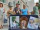 Oсъденият за убийството на Кристин от Сотиря обжалва доживотната присъда