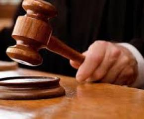 Осъдиха сливенски адвокат за заблуда на клиент