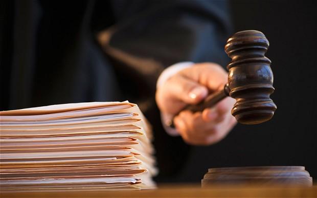 Условна, 32-месечна присъда при 3-годишен срок за отлагане на изпълнението, постанови състав на сливенския окръжен съд спрямо непълнолетно момиче от Нова...