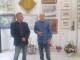 """Отбелязаха 12 години от основаването на галерия """"Стойчев"""" с откриване на изложба"""