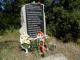 Отбелязваме 11 години от трагедията на Бакаджика
