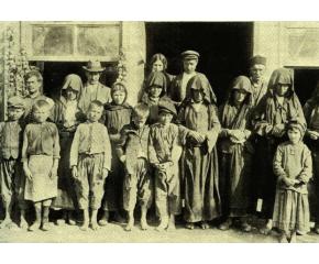 Отбелязваме 117 години от Илинденско-Преображенското въстание