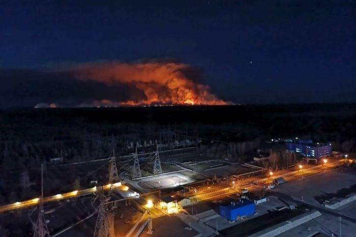 Отбелязваме Международния ден в памет на Чернобилската катастрофа. Той е определен с резолюция на Генералната асамблея на ООН от 8 декември 2016 г. Аварията...