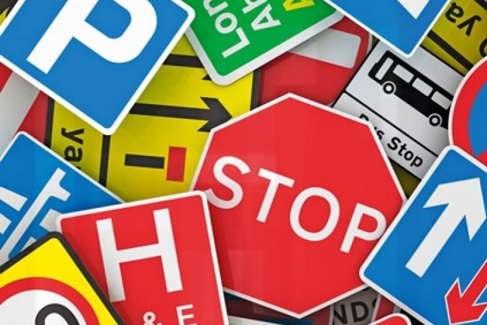 На 29 юни отбелязваме Деня за безопасност на движението по пътищата. Идеята е да се популяризира темата чрез провеждане на различни събития, информационни...