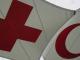Отбелязваме Международния ден на Червения кръст и полумесец