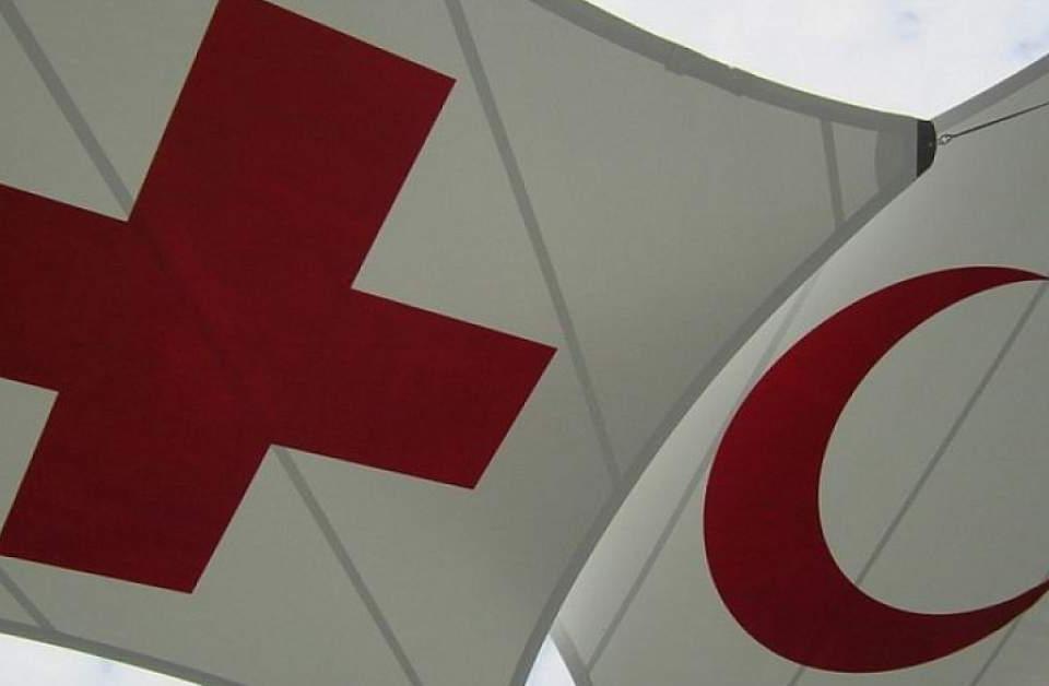 На 8 май всяка година милиони хора по света честват своя празник – Международния ден на Червения кръст и Червения полумесец. Датата не е избрана случайно...