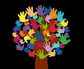 Отбелязваме Международния ден на доброволеца