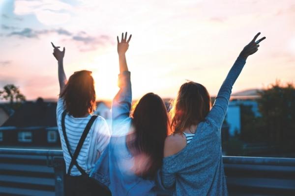 Международният ден на младежта се отбелязва всяка година на 12 август, като насочва младежките проблеми към вниманието на международната общност и отчита...