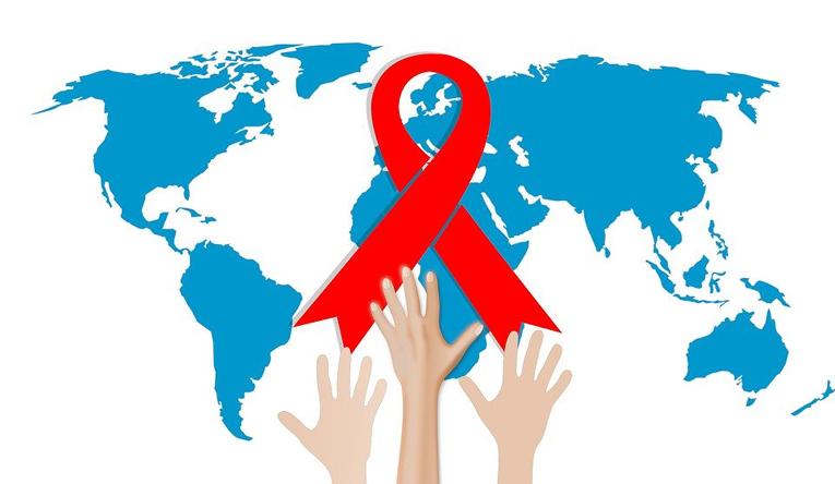 Всяка година, през третата неделя на месец май, светът отбелязва Международния ден за съпричастност със засегнатите от ХИВ/СПИН. В България Международният...