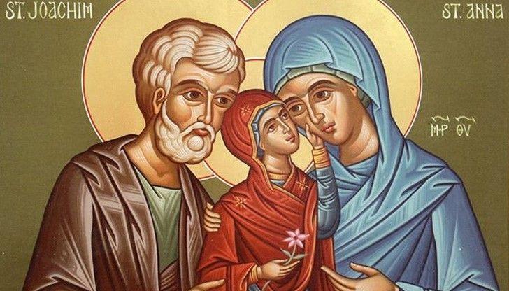 Православната църква отбелязва Рождество на Пресвета Богородица, известен още като Малка Богородица. Това е един от трите големи празници, посветени на...