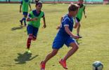 Отбелязваме Световния ден на футбола