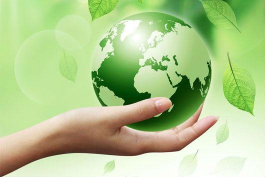 """Отбелязваме Световния ден на околната среда. Тази година той е посветен на """"възстановяването на екосистемите"""" и ще се съсредоточи върху връзката между..."""