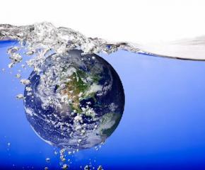 Отбелязваме Световния ден на водата