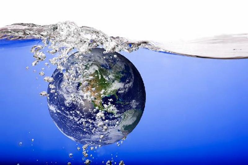 На 22 март целият свят празнува Световния ден на водата. Това е инициатива, която има за цел да се привлече общественото внимание към значението на този...
