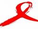Отбелязваме Световния ден за борба със СПИН