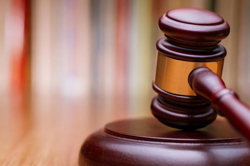 Окръжна прокуратура – Ямбол отчете ръст на внесените прокурорски актове в съда през 2020 г. Данните бяха представени по време на годишното отчетно събрание...