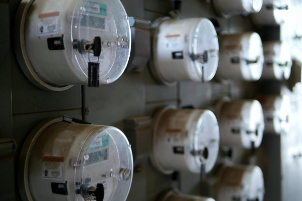 Електроразпределение Юг ще извърши извънреден отчет на електромерите на небитовите клиенти, които излизат на свободния пазар от 1 октомври 2020 г., научи...
