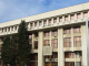 Отказаха екстрадация за българин, осъден за измами в Крит