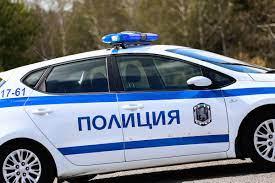 Криминалисти работят по заявена кражба на сумата от 1000 лева, извършена от дома на 83-годишна жена в град Твърдица. След проведените издирвателни действия...