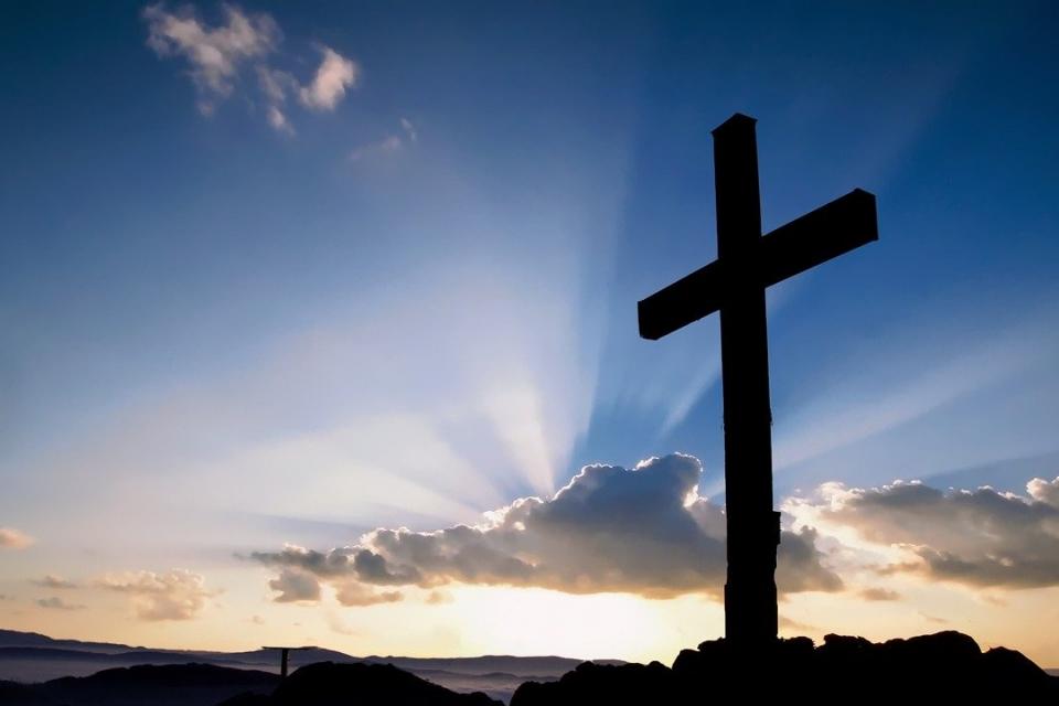 Нагла кражба на 7-метров християнски кръст в Пазарджишко. Религиозният символ изчезнал, часовеслед като бил издигнат на хълм над село Синитово. Кръстът...