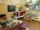 Откриха нов стоматологичен кабинет в Болярово