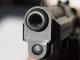 Откриха прострелян граничен полицай на столично летище
