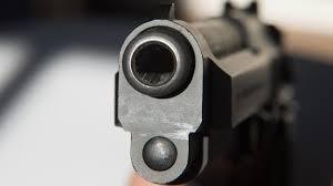 Граничен полицай е открит с огнестрелна рана в главата в района на столичната аерогара, съобщава БГНЕС, като уточнява, че случаят е от неделя, 20 юни. От...