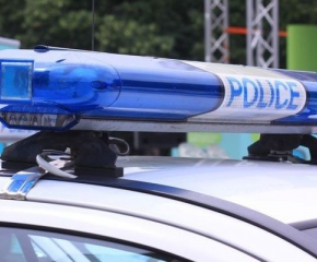 Открити полицейски приемни в селата срещу битовата престъпност