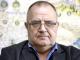 Откриват бюст-паметник на професор Божидар Димитров