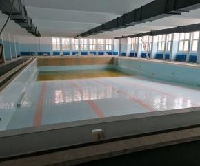 Откриват плувния сезон в Сливен