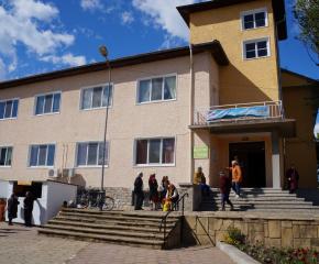 Откриват предизборната кампания за кмет в Тенево на 7 септември