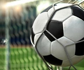 Отлагат оставащите срещи от турнира по минифутбол в Ямбол