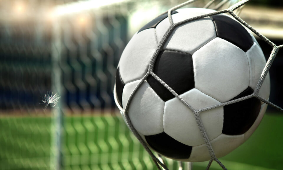 Оставащите два кръга до края на шампионата по минифутбол се отлагат от организаторите, след консултации със здравни специалисти, информира Yambolsport....