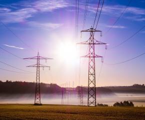 Отлагат спирането на тока, планирано за днес